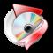 Corel DVD MovieFactory