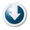 Orbit Downloader