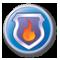 PC Tools ThreatFire