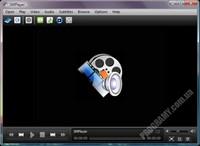 Скриншот SMPlayer