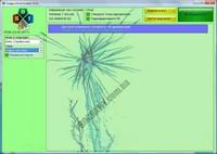 Скриншот Snappy Driver Installer