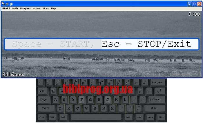 Скриншот Stamina