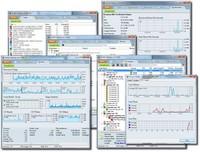 Скриншот System Explorer