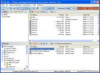 Скриншот UltraISO