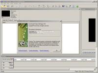 Скриншот Video Edit Magic