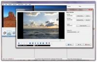 Скриншот VideoMach