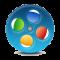 WindowsPlayer